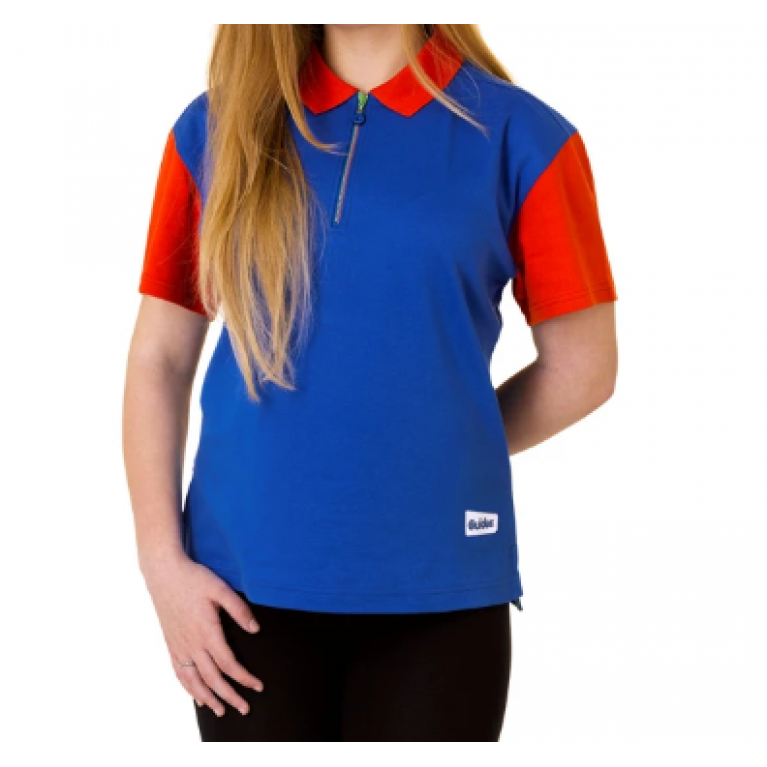 Guides Polo Shirt