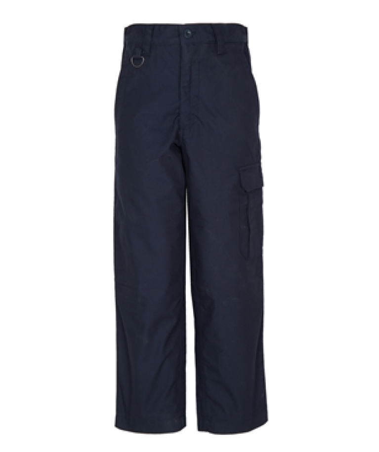 Youths Activity Trousers