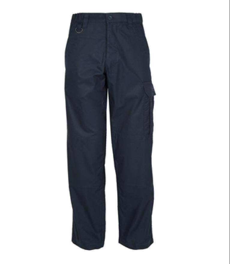 Men's Activity Trousers