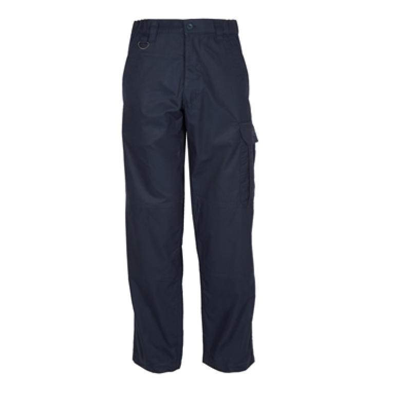 Men's Activity Trousers