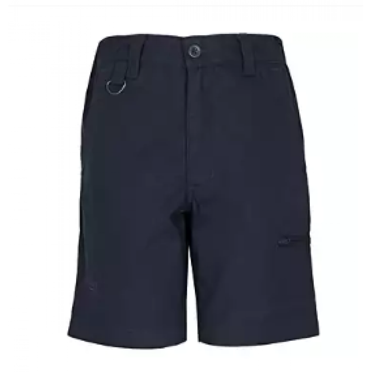 Youths Activity Shorts