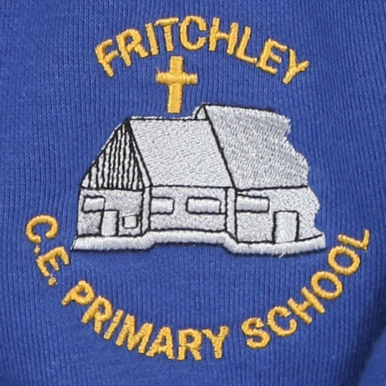 Fritchley CE Aided Primary School