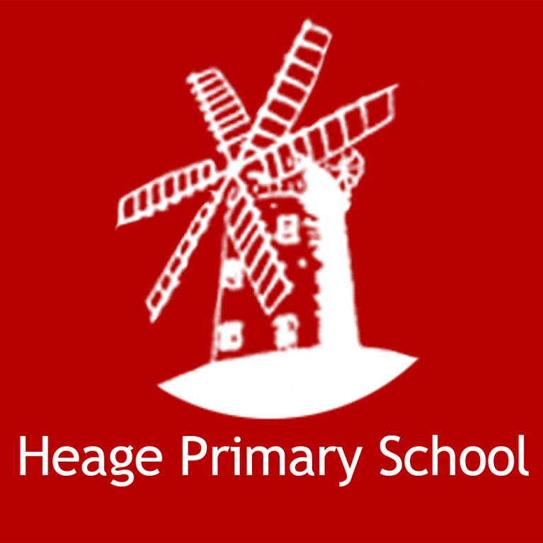 Heage Primary School