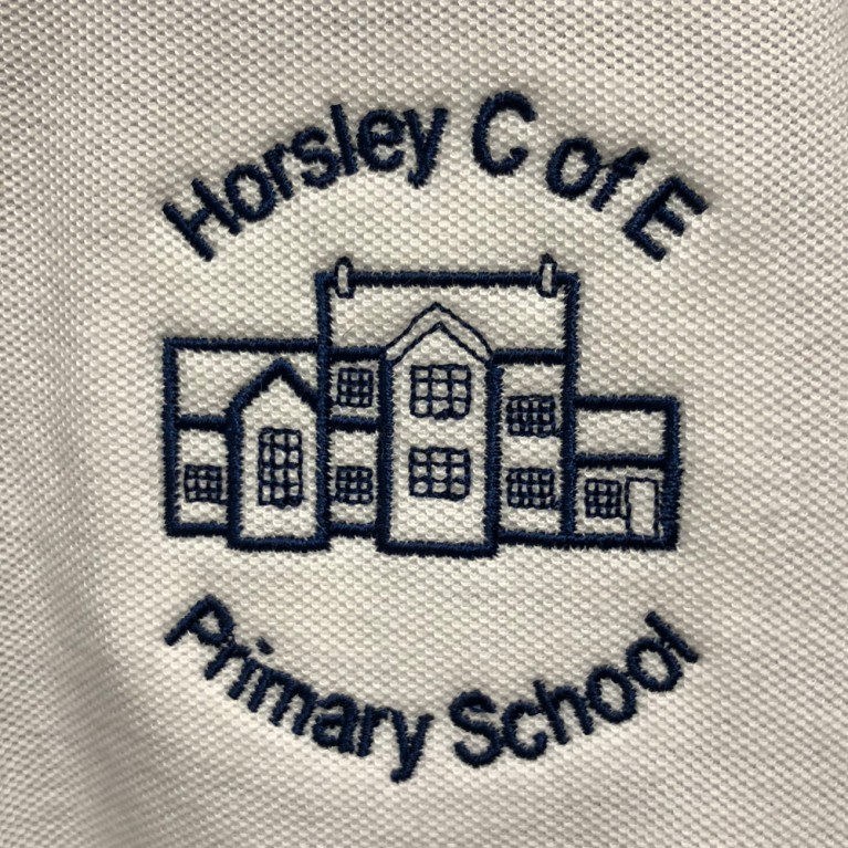 Horsley CofE Primary School