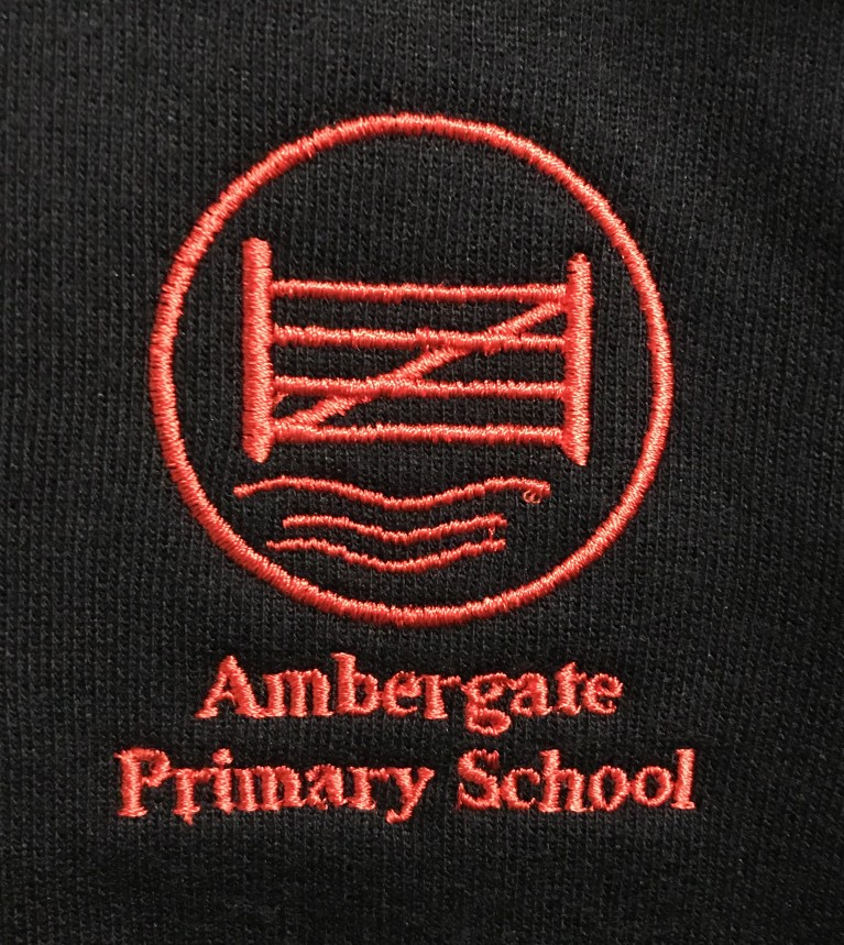 Ambergate Primary School