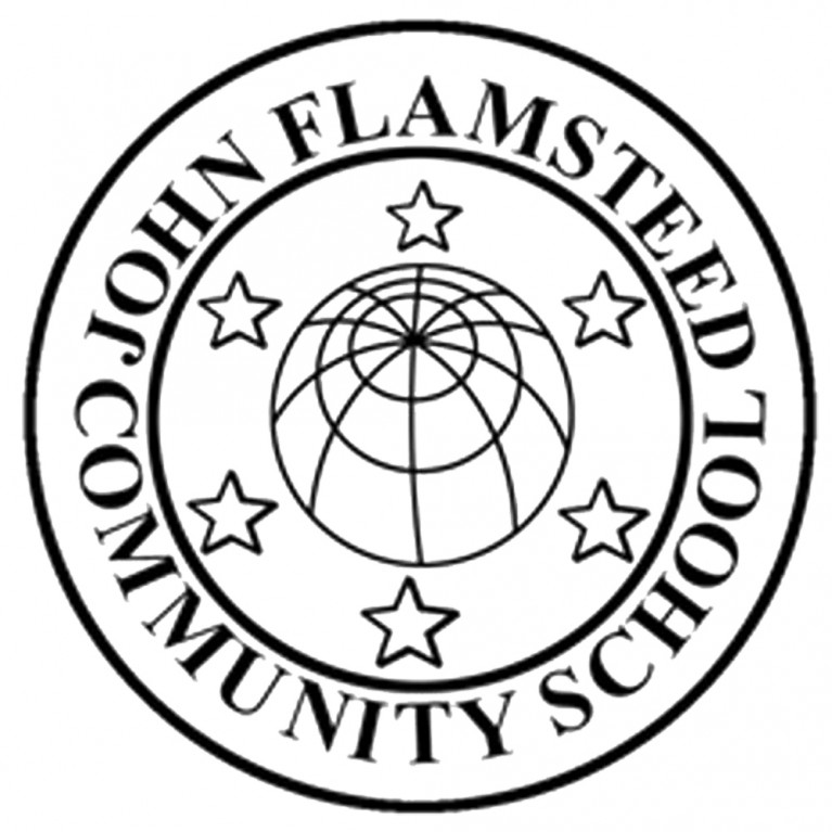 John Flamsteed Community School