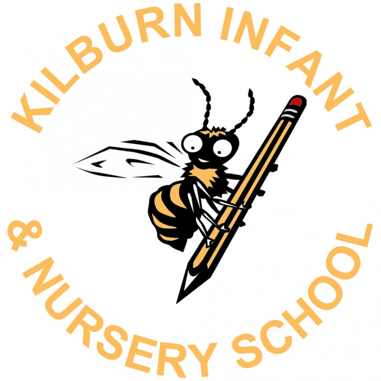 Kilburn Infant and Nursery School