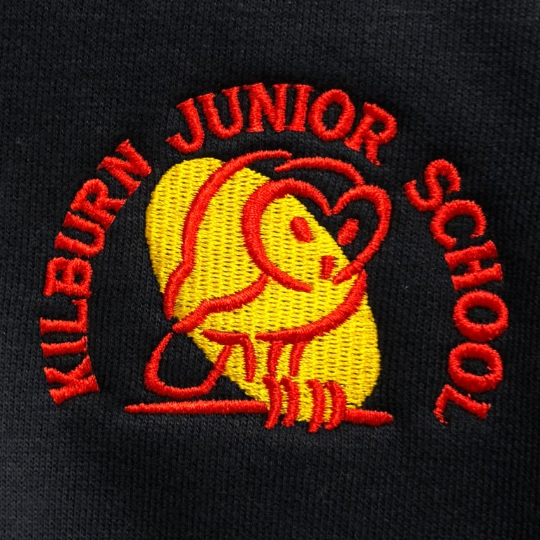 Kilburn Junior School