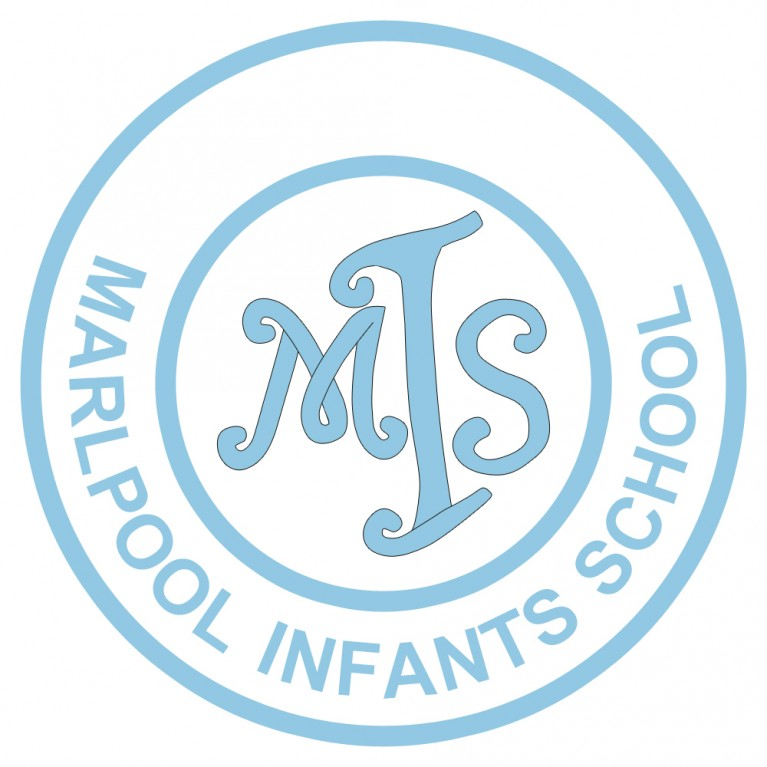 Marlpool Infant School