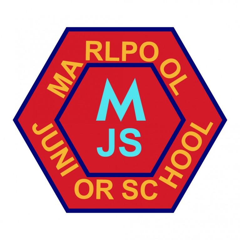 Marlpool Junior School