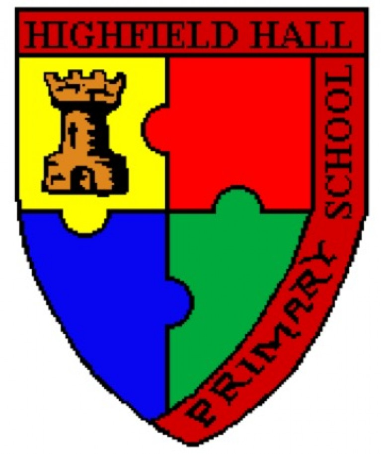 Highfield Hall Primary School