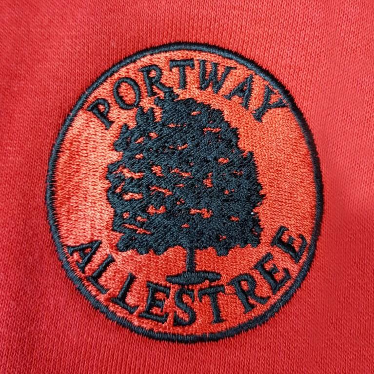 Portway Junior School