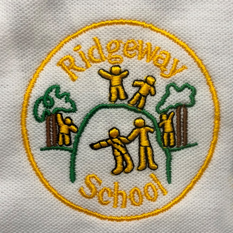 Ridgeway Infant School