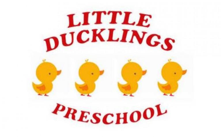 Little Ducklings Pre-School
