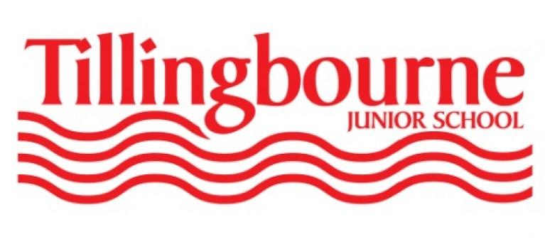 Tillingbourne Junior School
