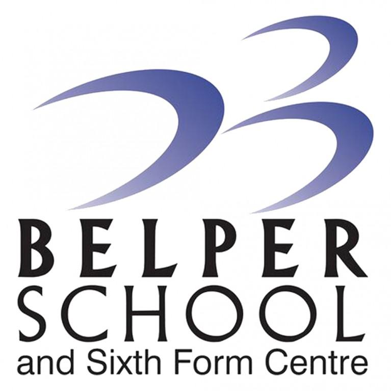 Belper School and Sixth Form Centre