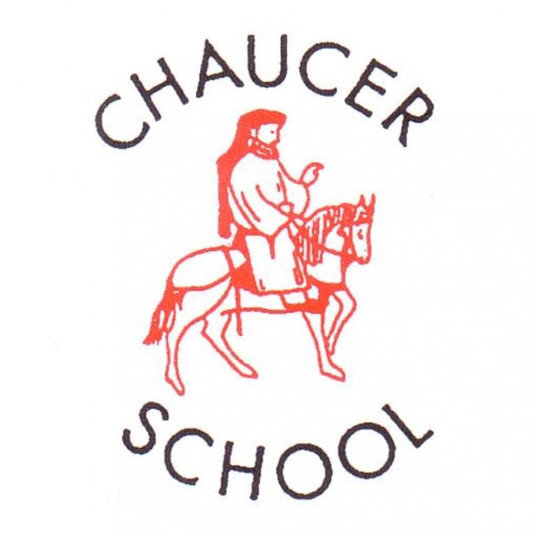 Chaucer Infant School