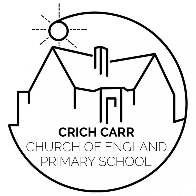 Crich Carr CofE Primary School