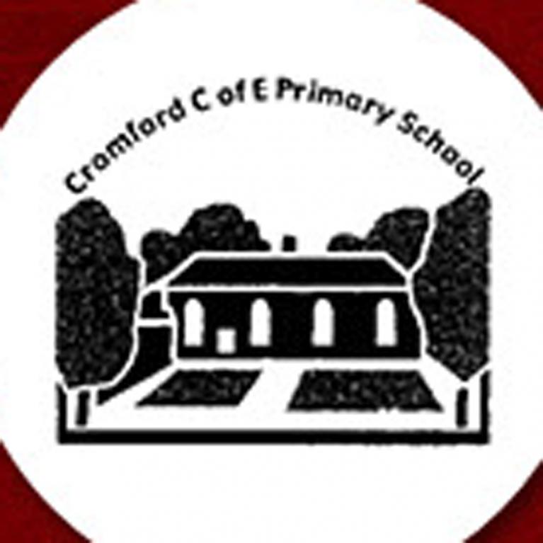 Cromford CofE Primary School