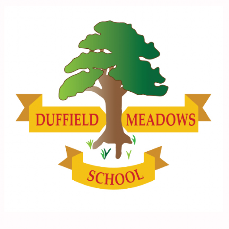 Duffield Meadows Primary School