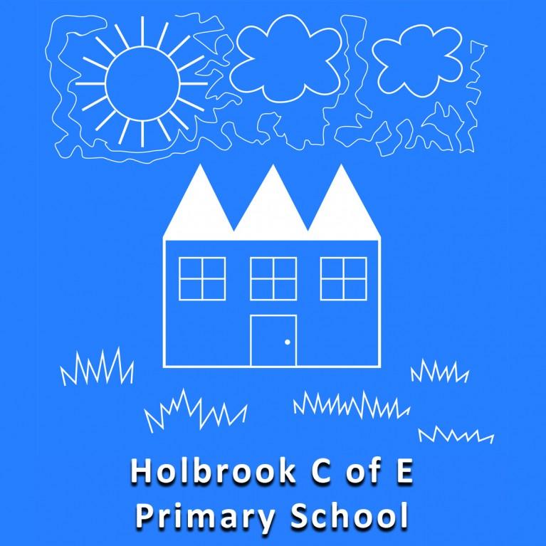 Holbrook CofE Primary School