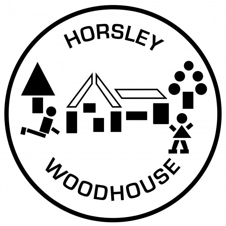 Horsley Woodhouse Primary School