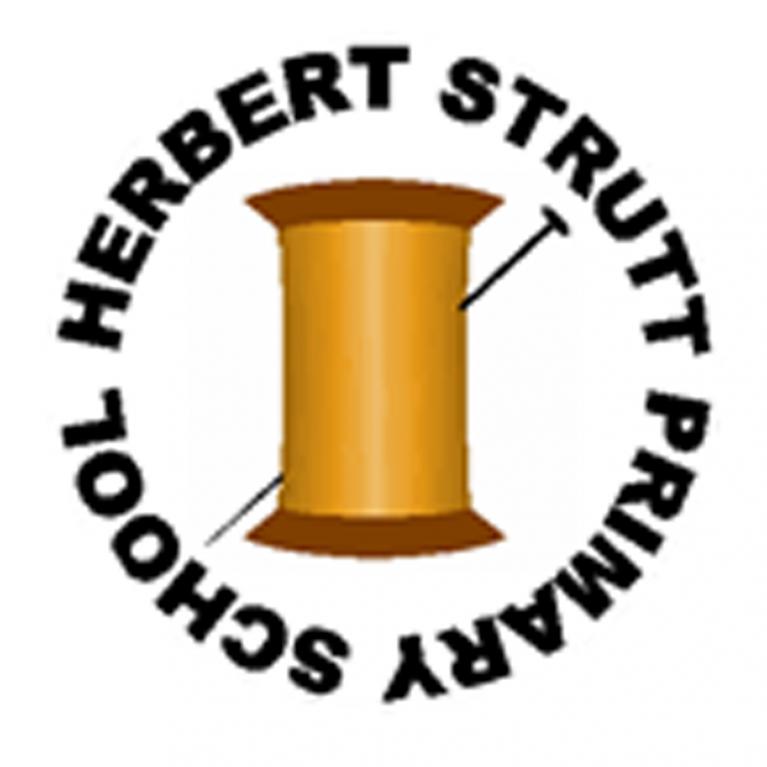Herbert Strutt Primary School