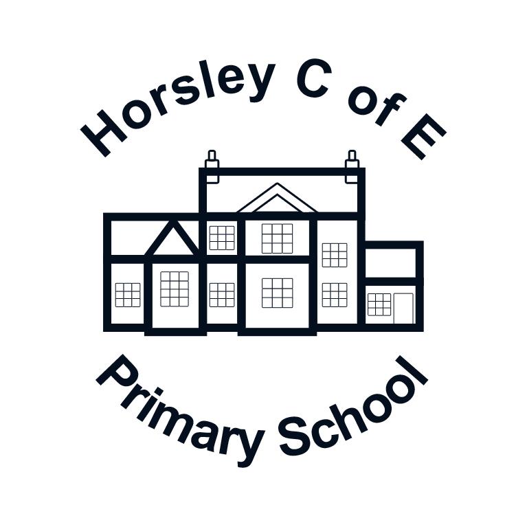 Horsley CofE Primary School