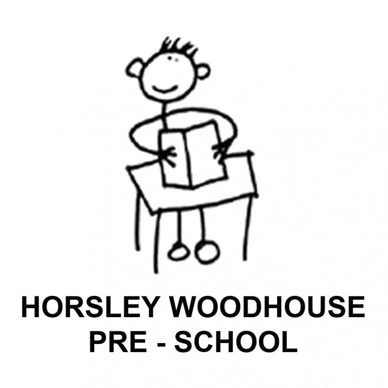 Horsley Woodhouse Pre-School
