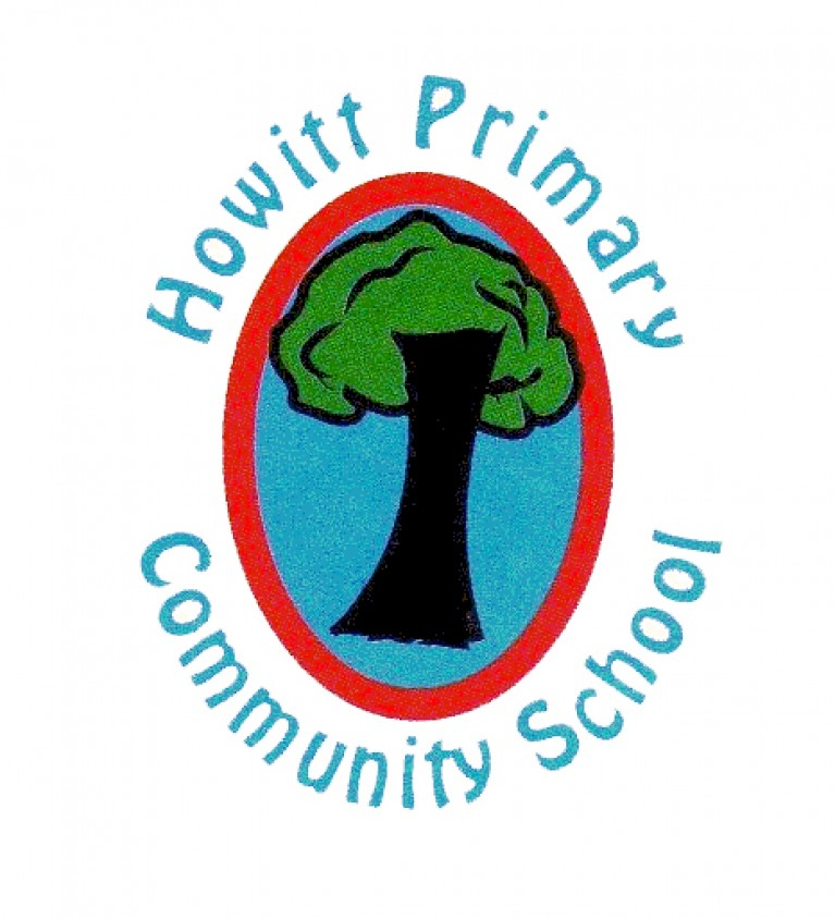 Howitt Primary Community School