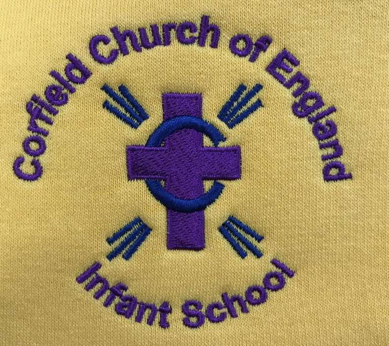 Corfield CofE Infant School