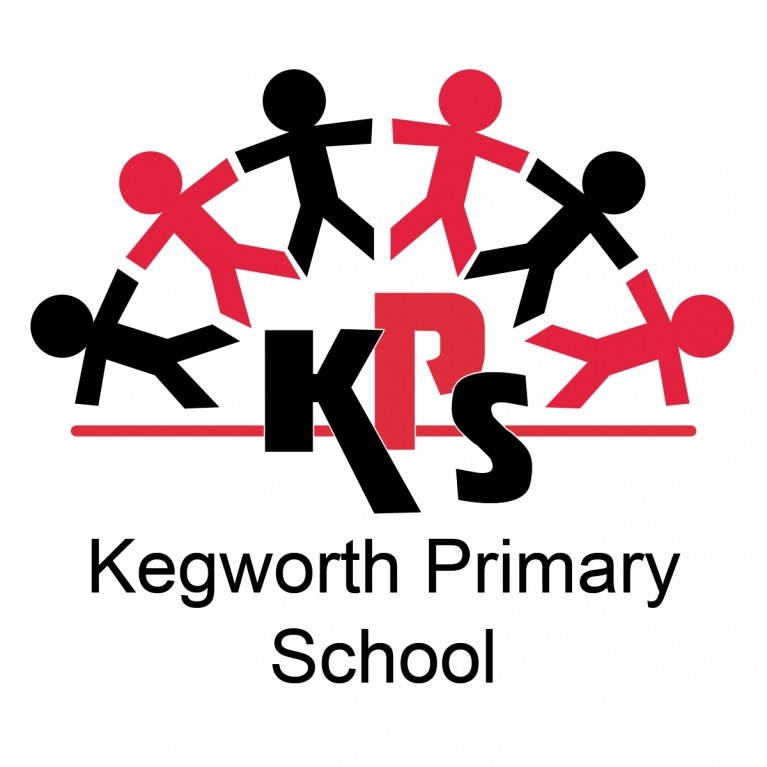 Kegworth Primary School