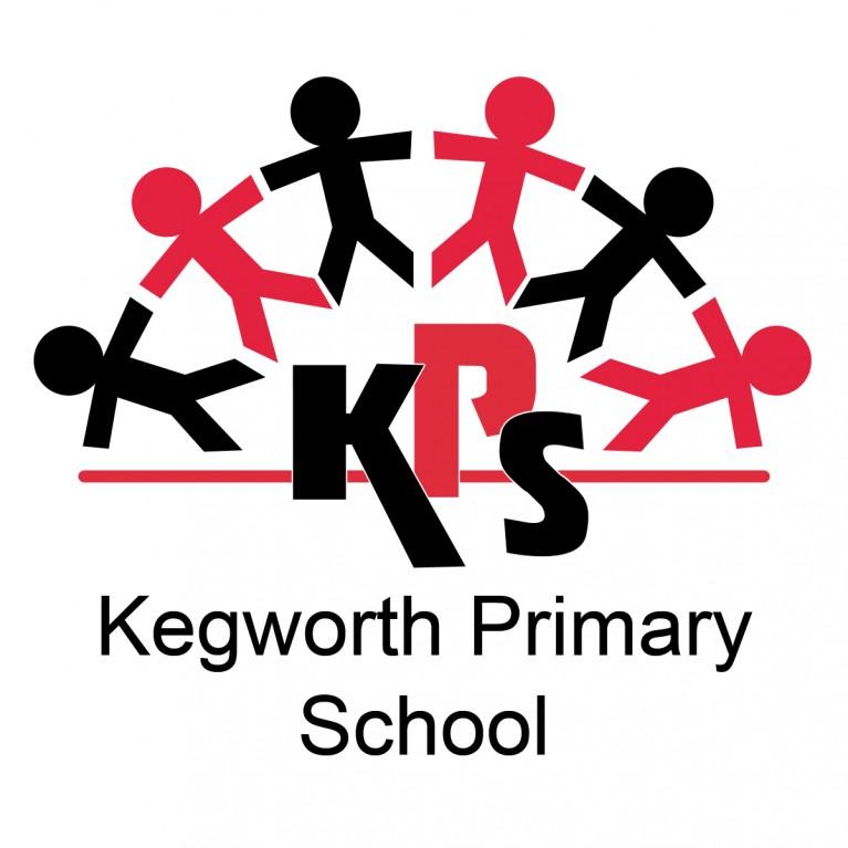 Kegworth Primary School