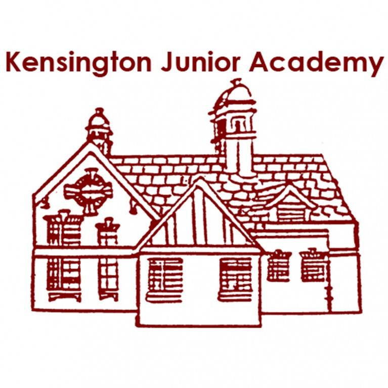 Kensington Junior Academy