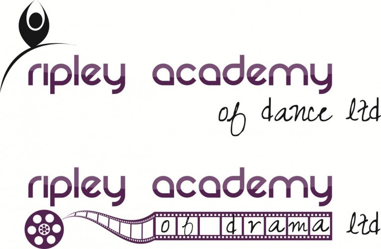 The Ripley Academy of Dance