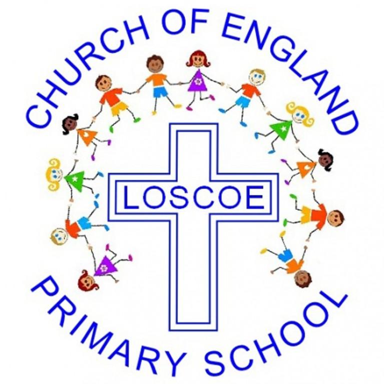 Loscoe CofE Primary School and Nursery