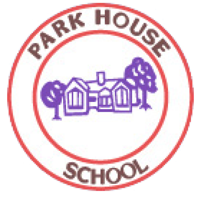 Park House Primary School