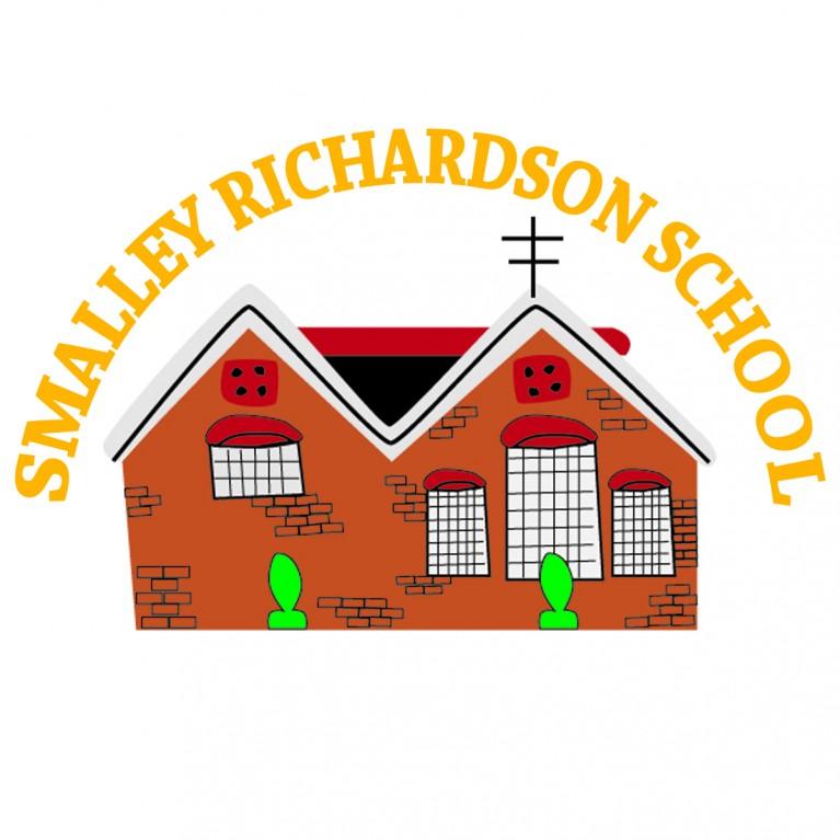 Richardson Endowed Primary School