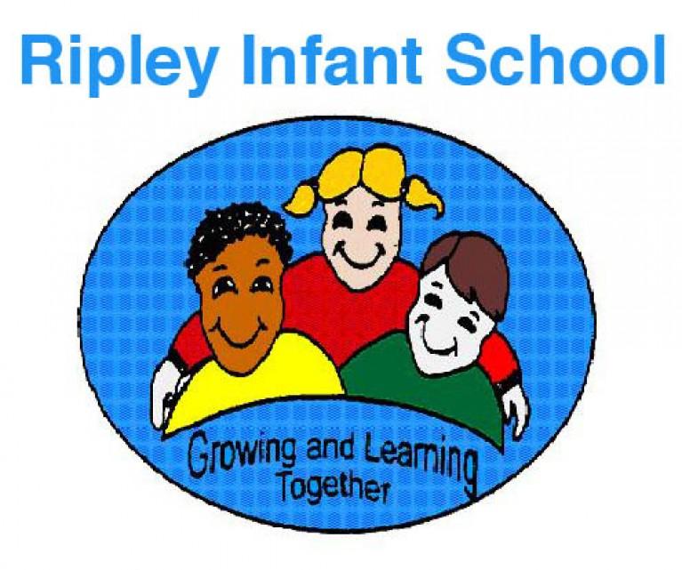 Ripley Infant School
