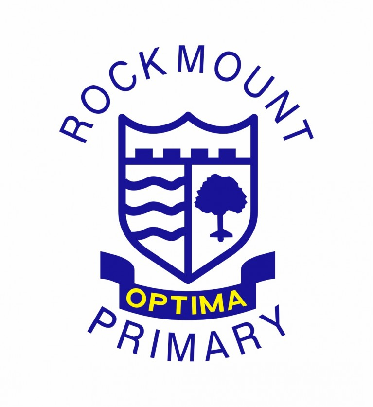 Rockmount Primary School