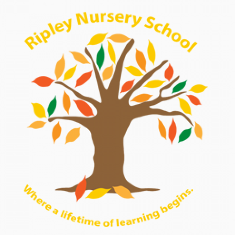 Ripley Nursery School