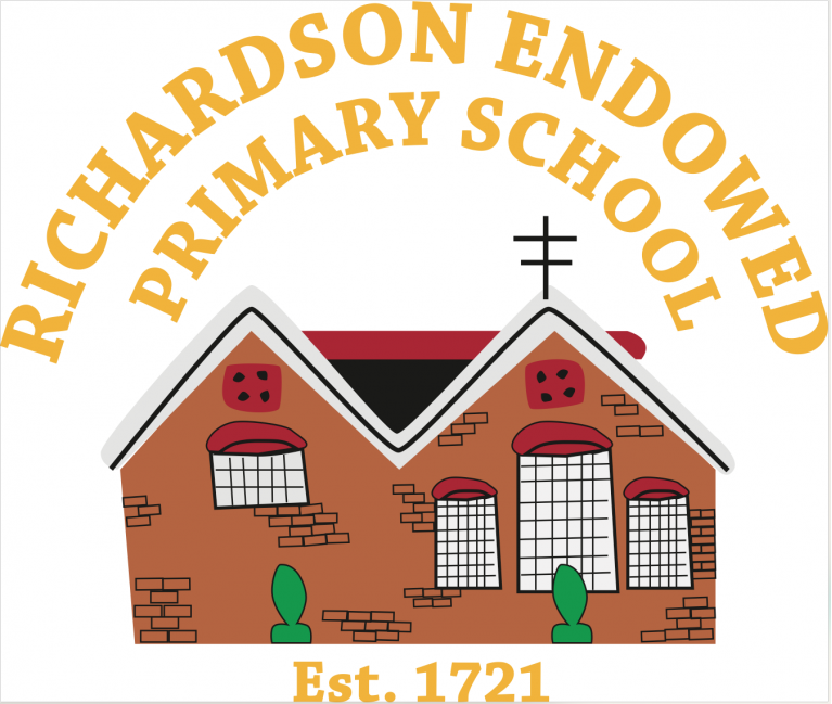 Richardson Endowed Primary School