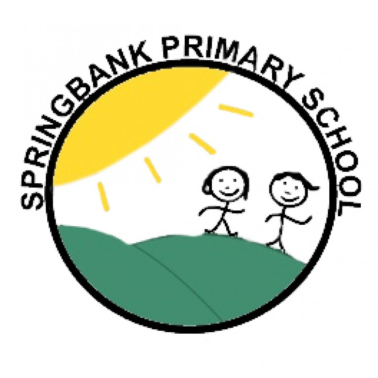 Springbank Primary School