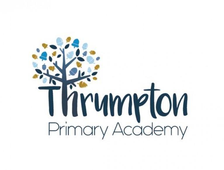 Thrumpton Primary Academy