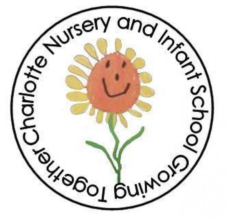 Charlotte Nursery and Infant School