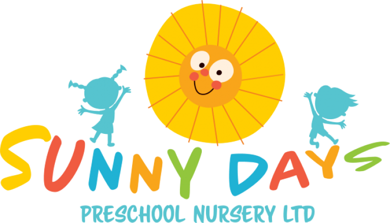 Sunny Days Pre School Nursery