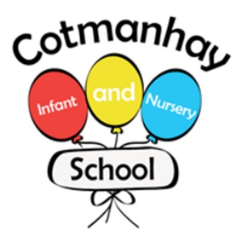 Cotmanhay Infant & Nursery School
