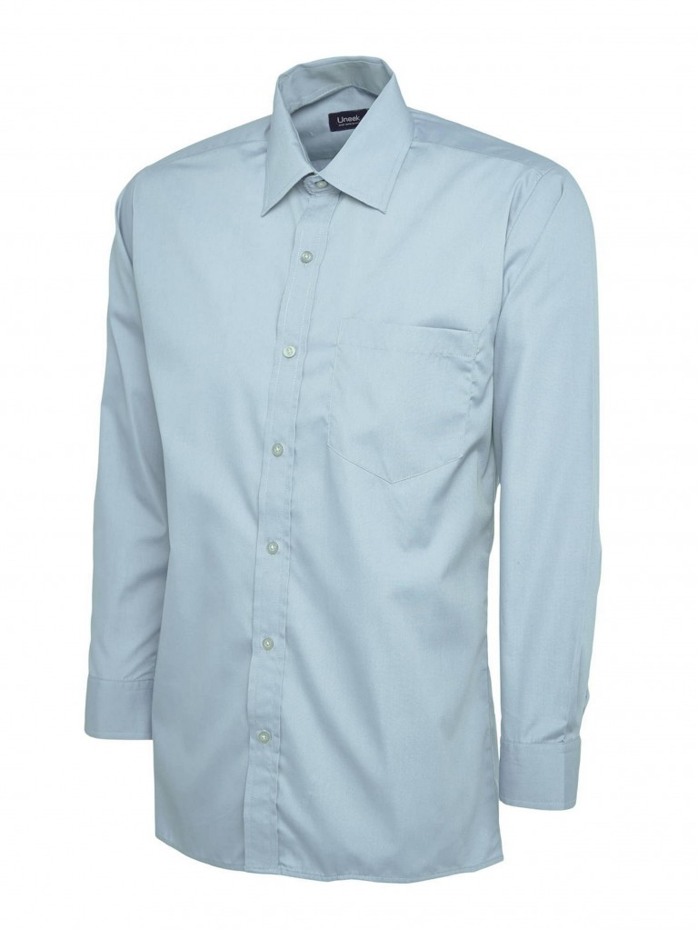 Shirts and Blouses