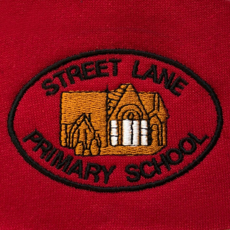 Street Lane Primary School