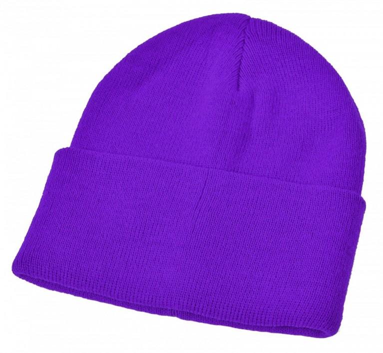 Personalised Winter Ski Hat